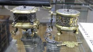 Музей Праги