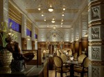 Кафе Империал в Праге
