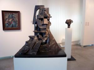Музей Кубизма в Праге