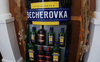 Бехеровка – как пить?
