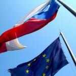 Подать документы на «новогоднюю» визу в Чехию можно только до 17 декабря