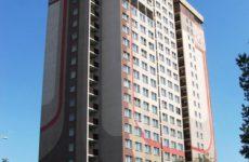 Отель Dum 3* — отзыв туриста