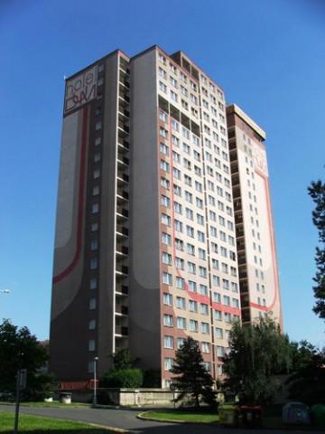 Отзыв об отеле Dum в Праге