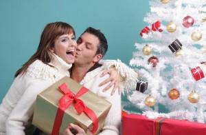 Сезон Рождественских распродаж в Чехии