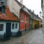 В Чехии многие развлечения стали бесплатными