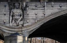 Главков Мост