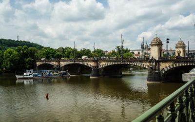 Мост Легии