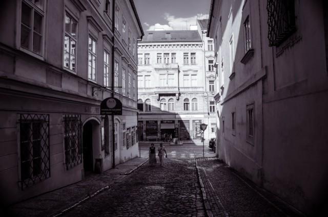 progulka_po_petrshinu_36