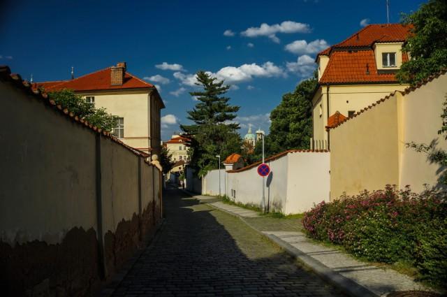 progulka_po_petrshinu_8