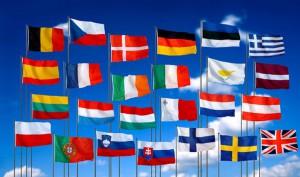 Требования на Шенгенскую Визу