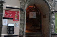 Отзыв о поездке в Таллин. Часть 6.