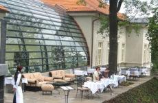 Стало известно о лучшем ресторане Чехии