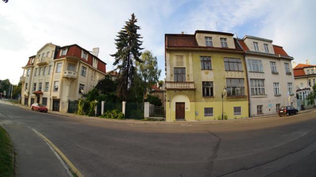 ТОП-5 необычных экскурсий в Праге