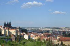 Топ-5 индивидуальных экскурсий по Праге на разные вкусы