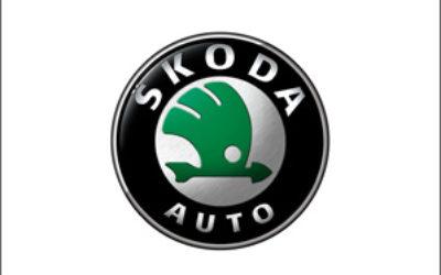 Новые модели Шкода уже в 2011 году