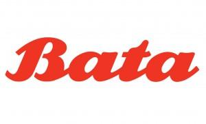 Фирма Батя (Bata) Чехия